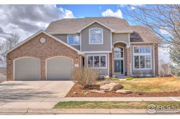 231 N 54th Avenue Greeley, CO 80634 - Image 1