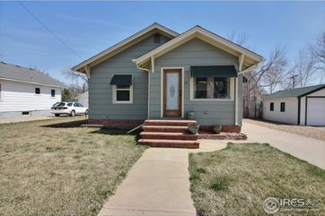 21 S Greeley Avenue Johnstown, CO 80534 - Image 1