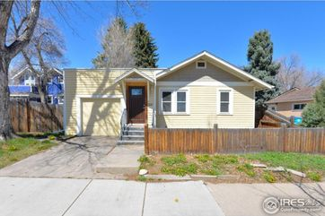 806 W Mulberry Street Fort Collins, CO 80521 - Image 1