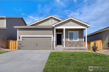 2868 Night Sky Drive Berthoud, CO 80513 - Image 1