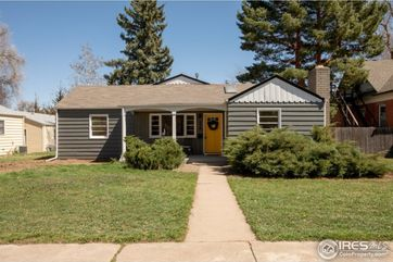 614 Stover Street Fort Collins, CO 80524 - Image 1