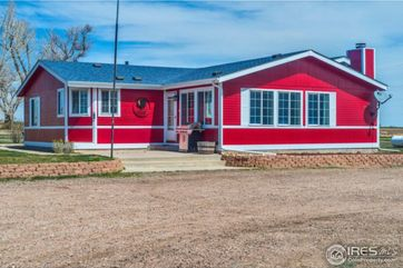 32499 County Road 53 Greeley, CO 80631 - Image 1