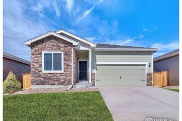 2843 Big Thunder Road Berthoud, CO 80513 - Image 1