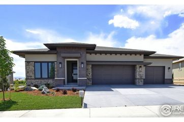 3987 Branigan Court Timnath, CO 80547 - Image 1