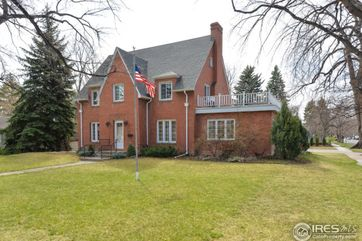 403 E Pitkin Street Fort Collins, CO 80524 - Image 1