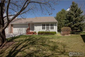 800 Shire Court Fort Collins, CO 80526 - Image 1
