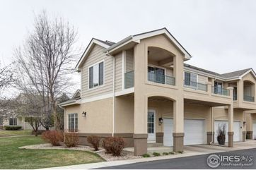 5151 Boardwalk Drive T6 Fort Collins, CO 80525 - Image 1
