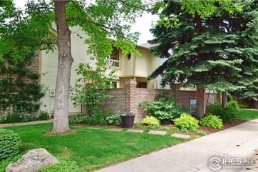 636 Cheyenne Drive #39 Fort Collins, CO 80525 - Image 1