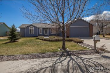 3435 Adams Court Wellington, CO 80549 - Image 1