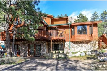 198 Smith Bridge Road Bellvue, CO 80512 - Image 1