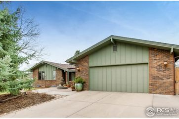 4102 W 13th Street Greeley, CO 80634 - Image 1