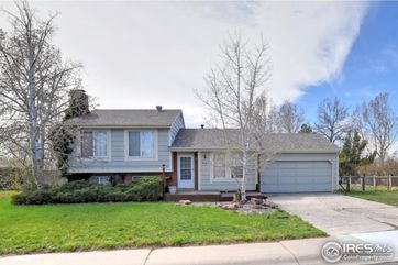 600 Zuni Circle Fort Collins, CO 80526 - Image 1