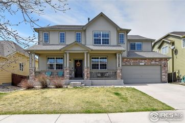 5611 Quarry Street Timnath, CO 80547 - Image 1