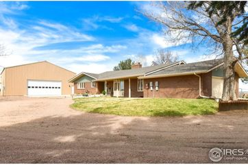 33270 County Road 37 Eaton, CO 80615 - Image 1