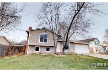 2121 Lincoln Street Longmont, CO 80501 - Image 1