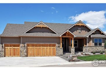 998 Hitch Horse Drive Windsor, CO 80550 - Image 1
