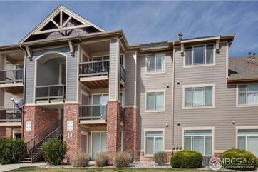 2450 Windrow Drive #303 Fort Collins, CO 80525 - Image 1