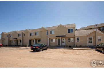 3005 Ross Drive #27 Fort Collins, CO 80526 - Image 1