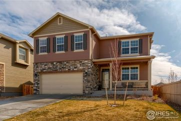 10432 Salem Court Commerce City, CO 80022 - Image 1