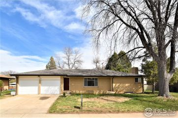1720 Del Norte Avenue Loveland, CO 80538 - Image 1