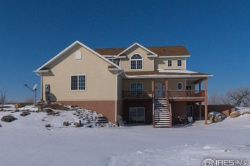 7335 County Road 23 Fort Lupton, CO 80621 - Image 1