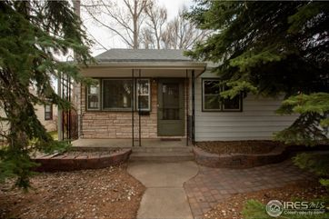 1715 Whedbee Street Fort Collins, CO 80525 - Image 1