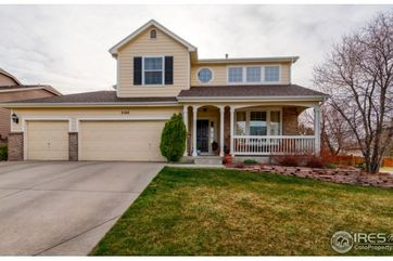 5144 Madison Creek Drive Fort Collins, CO 80528 - Image 1
