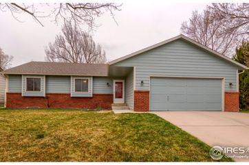 139 47th Ave Ct Greeley, CO 80634 - Image 1