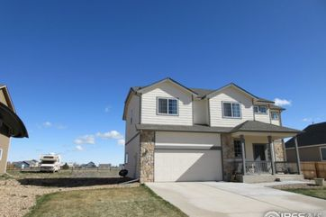 611 Carroll Lane Pierce, CO 80650 - Image 1