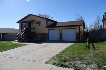 1304 29th Street Greeley, CO 80631 - Image 1