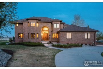 4868 Westridge Drive Fort Collins, CO 80526 - Image 1