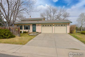 2800 Dean Drive Fort Collins, CO 80521 - Image 1