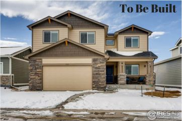 2089 Wagon Train Drive Milliken, CO 80543 - Image