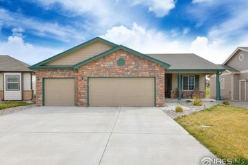 2075 Birdie Way Milliken, CO 80543 - Image 1