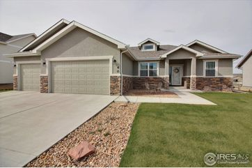 40 Westward Way Eaton, CO 80615 - Image 1