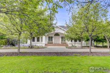 2850 Hearthstone Drive Fort Collins, CO 80528 - Image 1