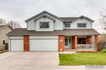 2237 Silver Oaks Drive Fort Collins, CO 80526 - Image 1