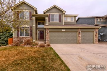 2259 Black Duck Avenue Johnstown, CO 80534 - Image 1