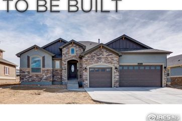 4069 Watercress Drive Johnstown, CO 80534 - Image 1