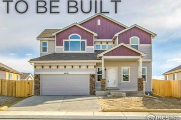 1501 Waterman Street Berthoud, CO 80513 - Image