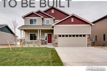 1453 Waterman Street Berthoud, CO 80513 - Image 1