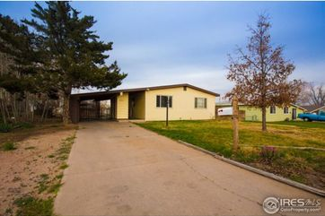 2616 23rd Avenue Greeley, CO 80631 - Image 1