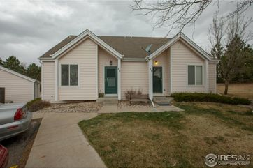 2905 Ross Drive #17 Fort Collins, CO 80526 - Image 1