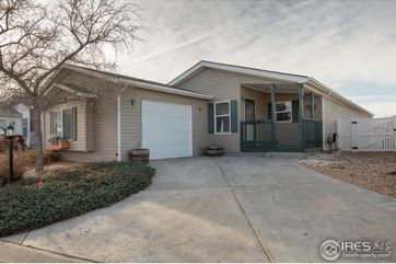 814 Sunchase Drive Fort Collins, CO 80524 - Image 1