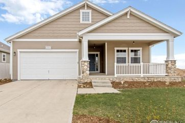1044 Fairfield Avenue Windsor, CO 80550 - Image 1