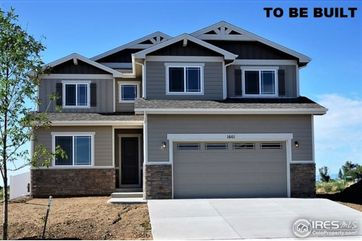 1392 Cimarron Circle Eaton, CO 80615 - Image