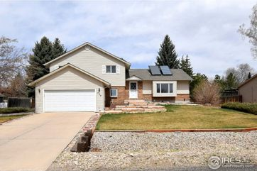 704 Collingswood Drive Fort Collins, CO 80524 - Image 1