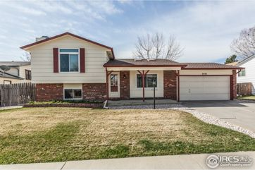 2456 15th Street Loveland, CO 80537 - Image 1