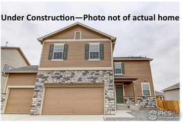 924 Birchdale Court Windsor, CO 80550 - Image 1