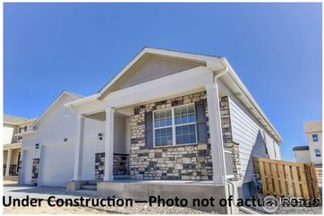 920 Birchdale Court Windsor, CO 80550 - Image 1